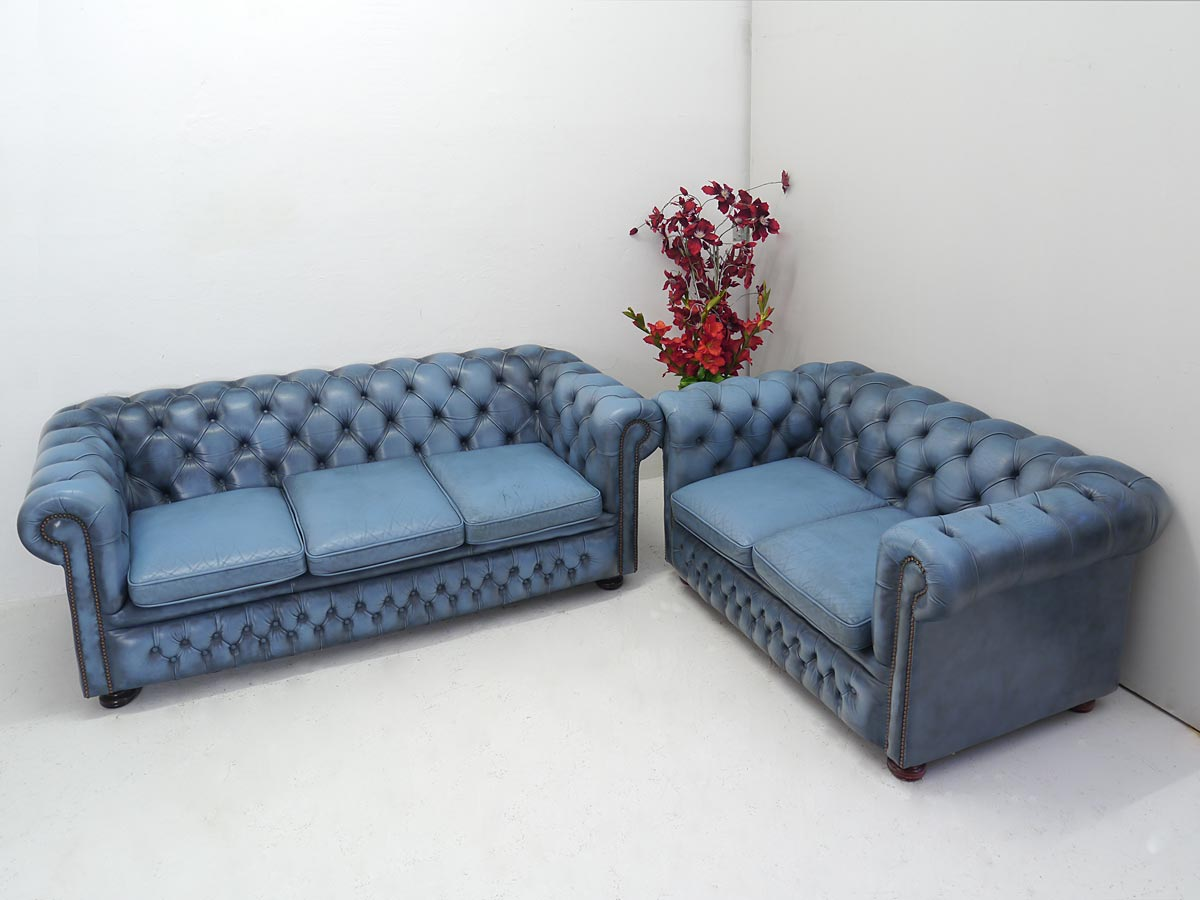 Chesterfiled Sofa Images Leather Home Decorating Ideas