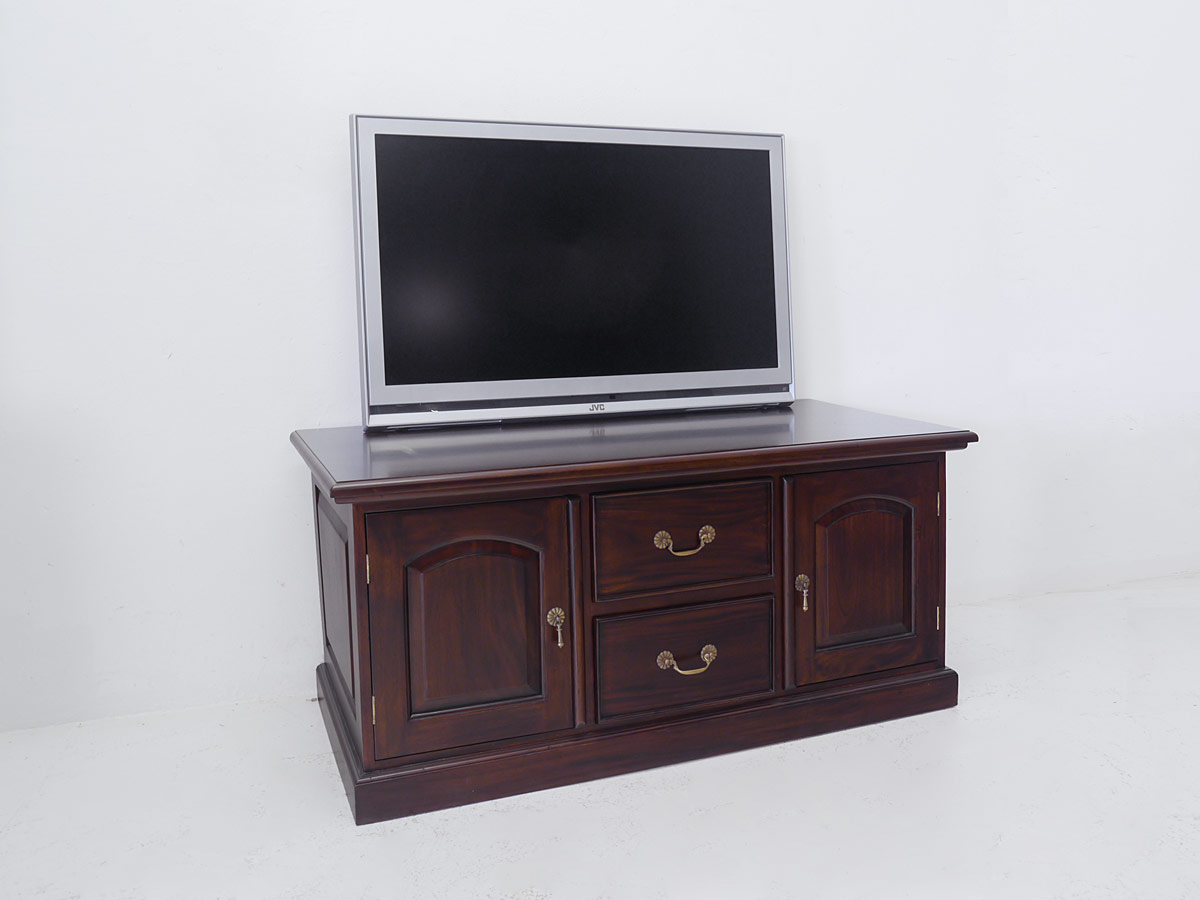 tv sideboard zum aufh ngen inspirierendes. Black Bedroom Furniture Sets. Home Design Ideas
