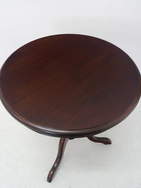 Tischplatte Draufsicht