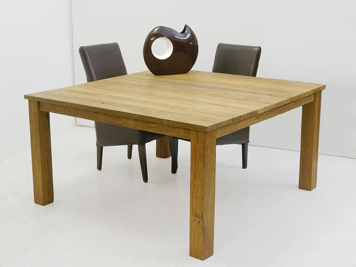 18361120180223 pflanztisch bauhaus inspiration sch ner. Black Bedroom Furniture Sets. Home Design Ideas