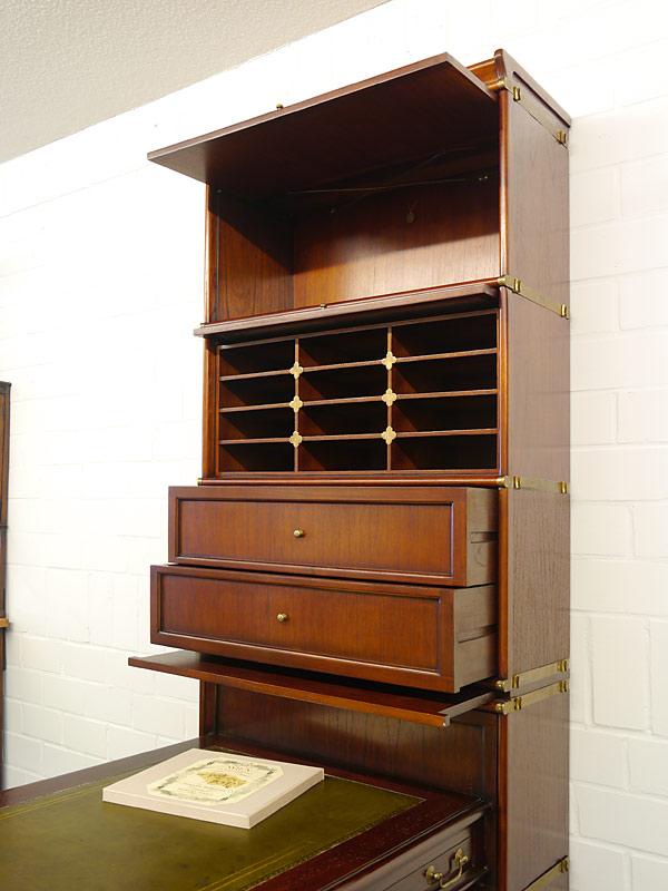 regalwand mit schreibtisch studio globe wernicke regalwand schreibtisch 5734 regale. Black Bedroom Furniture Sets. Home Design Ideas