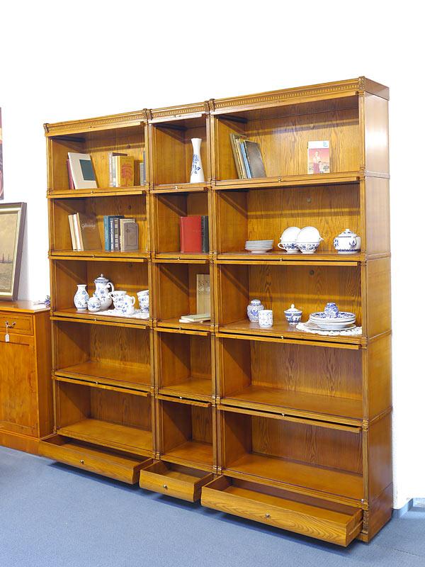 regal wandregal b cherregal studio globe wernicke b cherregalsystem 5875 regale regalsysteme. Black Bedroom Furniture Sets. Home Design Ideas