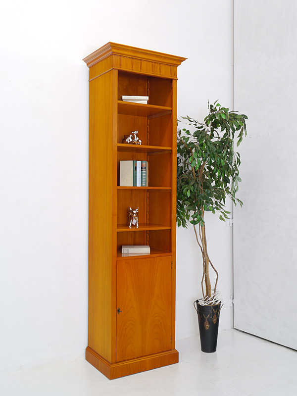 Büroschrank mit 1 Tür