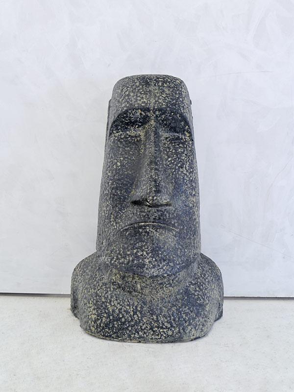 Maoi Kopf
